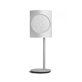 Bang & Olufsen Beolab 17 Floor Stand