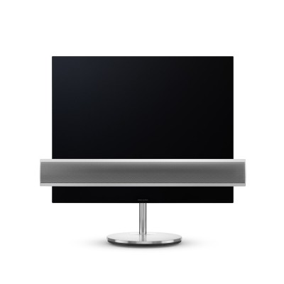 Bang & Olufsen Beovision Eclipse Motorised Floor Stand