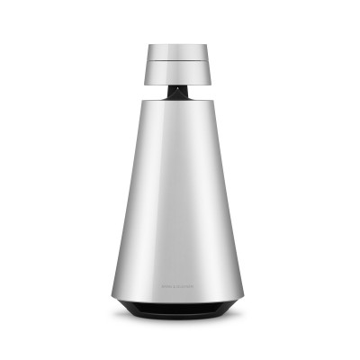Bang & Olufsen BeoSound 1 with The Google Assistant