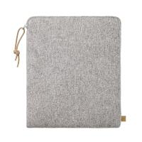 Bang & Olufsen Beoplay Headphones Bag