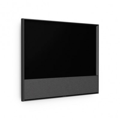 Bang & Olufsen Beovision Contour 48