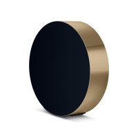Bang & Olufsen Beosound Edge Brass Tone/Black, FB