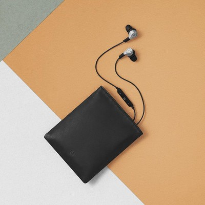 Bang & Olufsen Beoplay Leather Pouch for Earphones