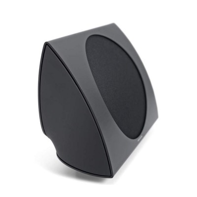 Bang & Olufsen Beolab 17 End Caps