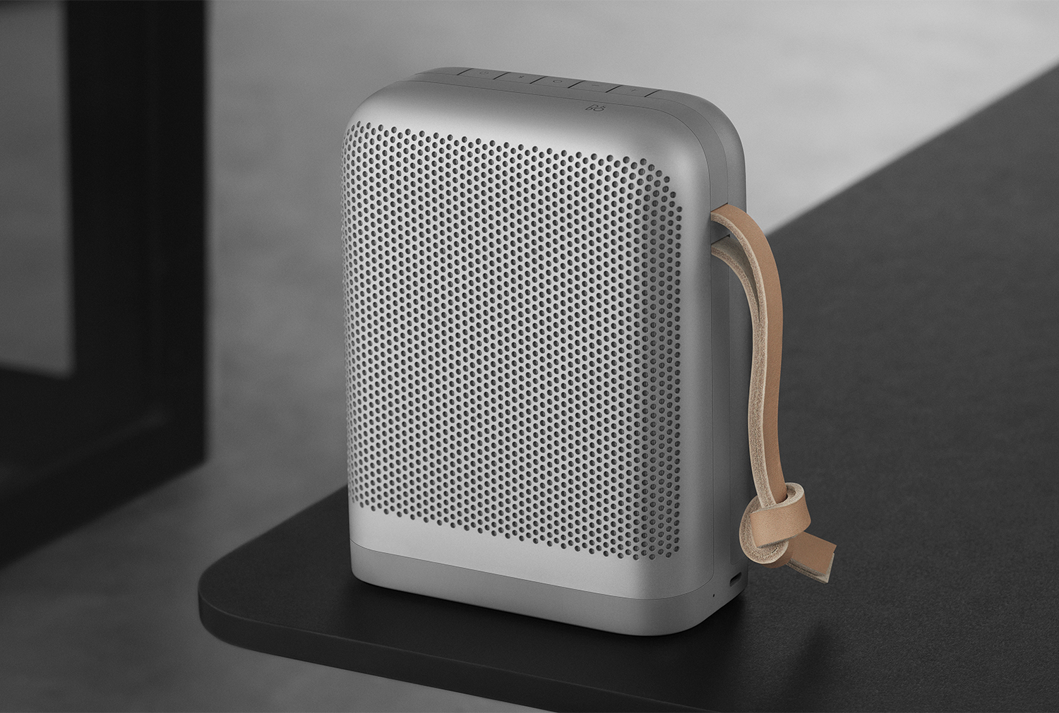 bang olufsen beoplay p6