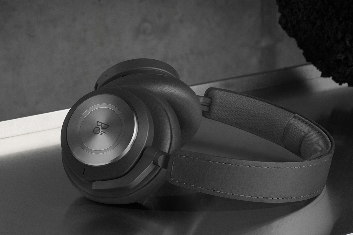 bang-olufsen-beoplay-h9-anthracite-01s.jpg