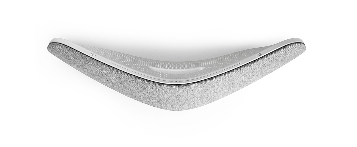 beoplay-a6-up.jpg