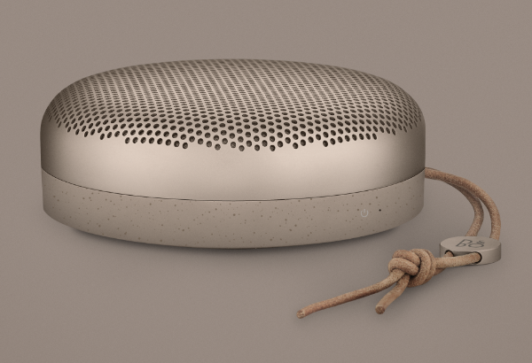 beoplay-a1-clay-01.png