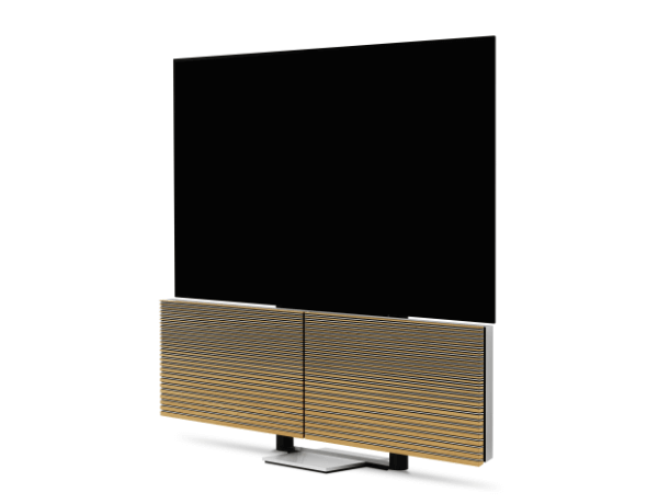 bang-and-olufsen-beovision-harmony-02.png