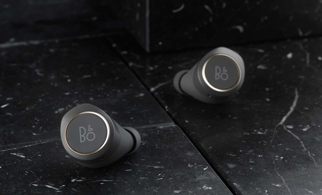 Bang Olufsen Beoplay E8