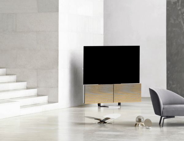 bang-and-olufsen-beovision-harmony-01.png