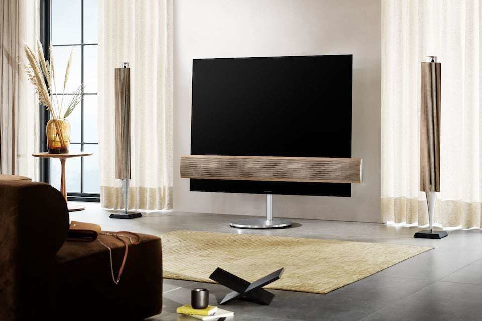 Bang & Olufsen Beovision Eclipse 2nd Gen