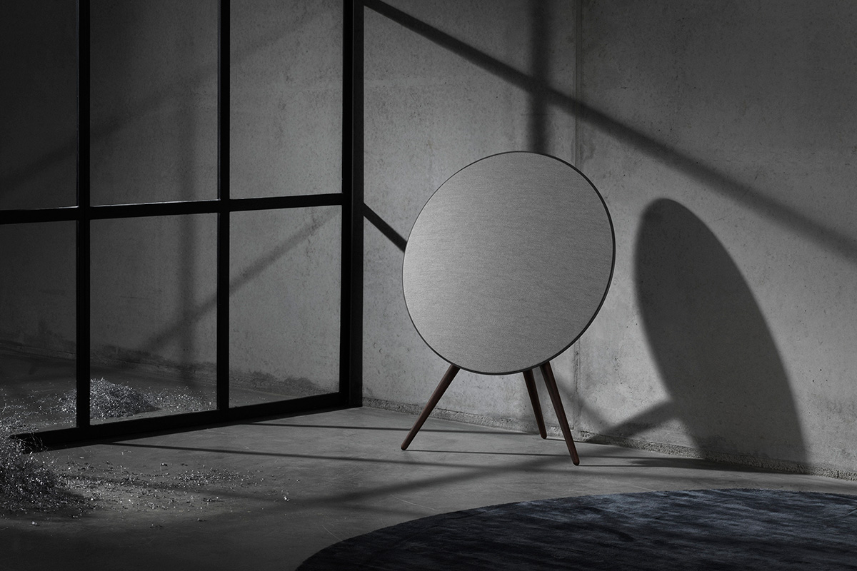bang-olufsen-beoplay-a9-anthracite-01s.jpg