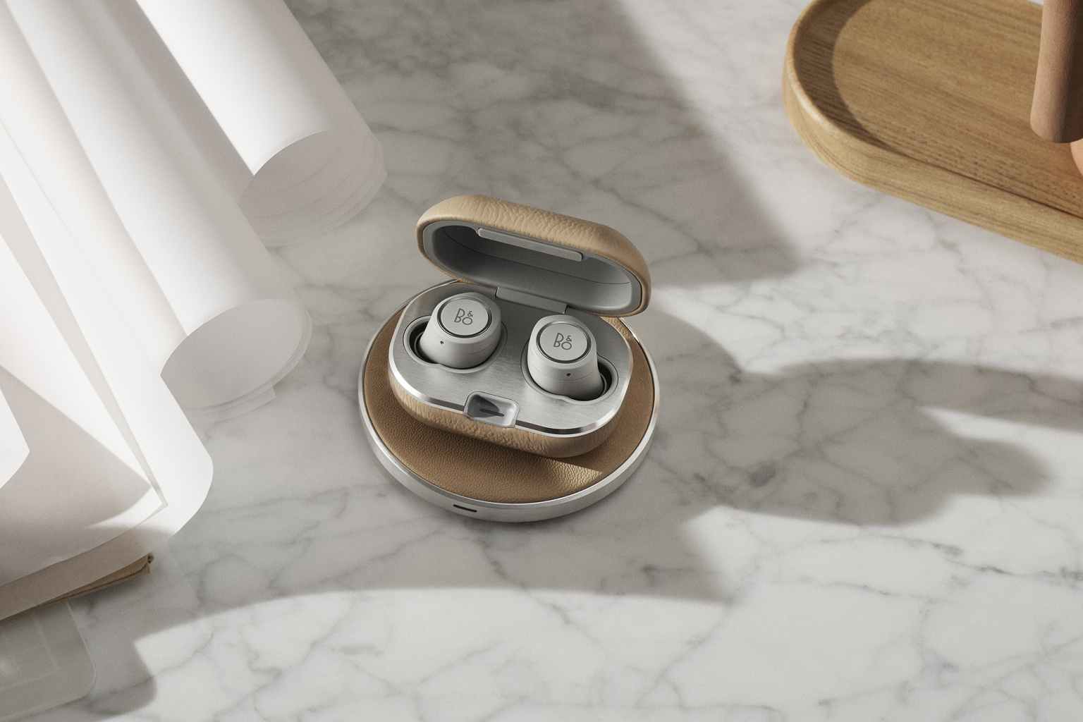 bang-and-olufsen-beoplay-e8-2-03.jpg