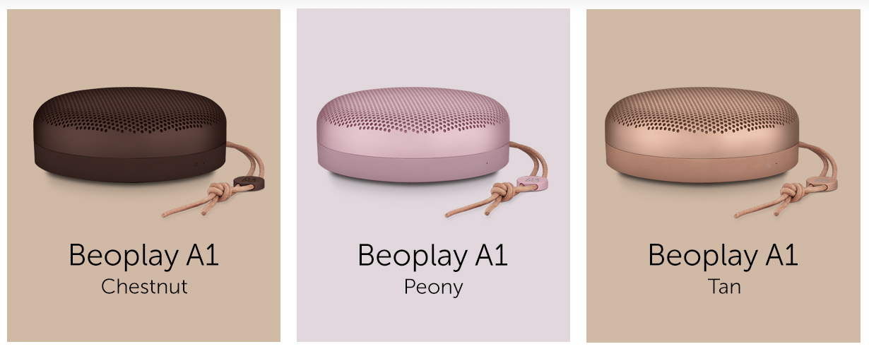 beoplay-a1-aw-19-02.jpg
