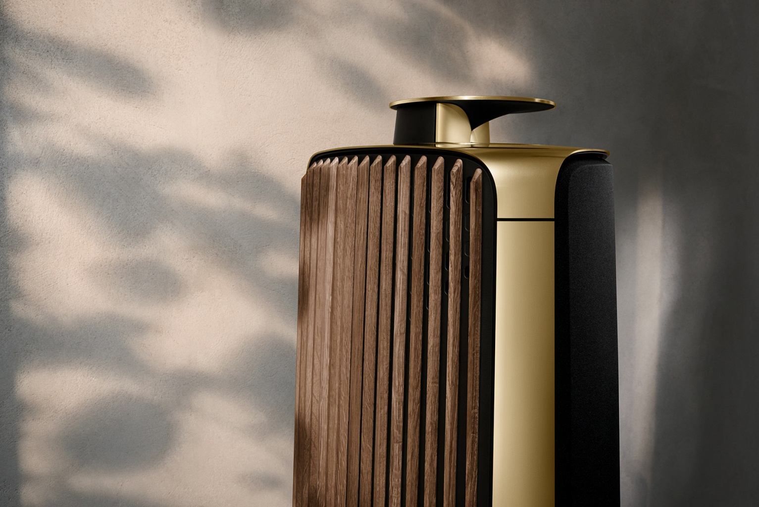bang olufsen beolab 50 bang. Black Bedroom Furniture Sets. Home Design Ideas