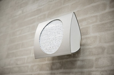 Bang & Olufsen Beolab 17 Wall Bracket