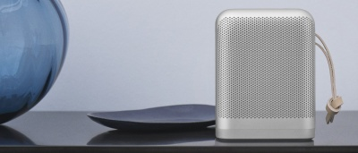 Bang & Olufsen Beoplay P6