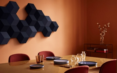 Bang & Olufsen BeoSound Shape Cover